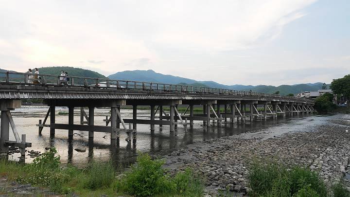 Arashiyama2005_082