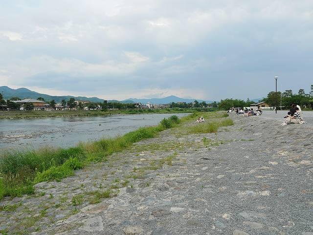 Arashiyama2005_082b