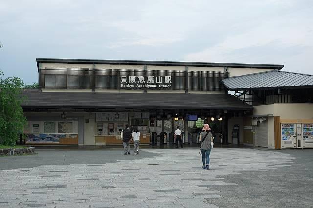 Arashiyama2005_083