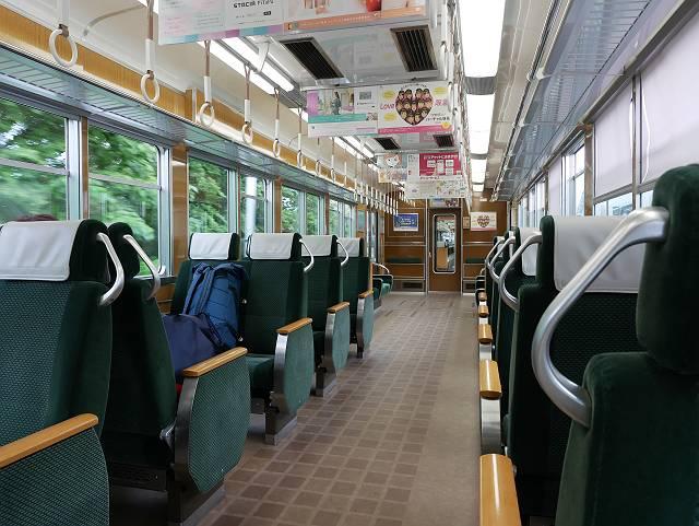 Arashiyama2005_085