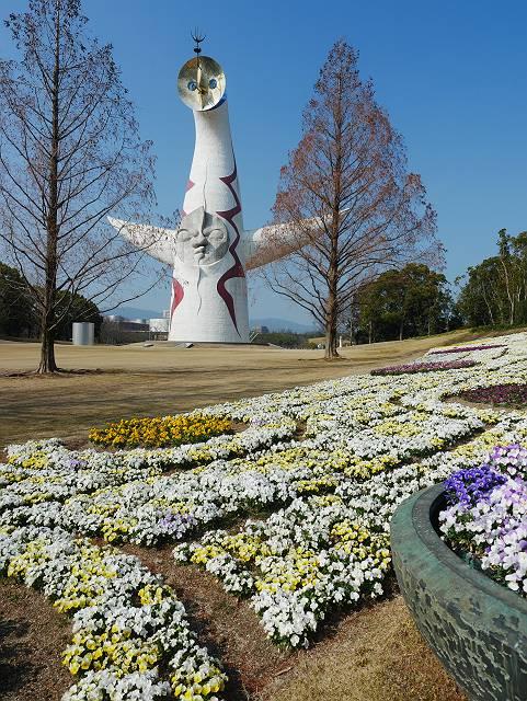Flower_2103_02