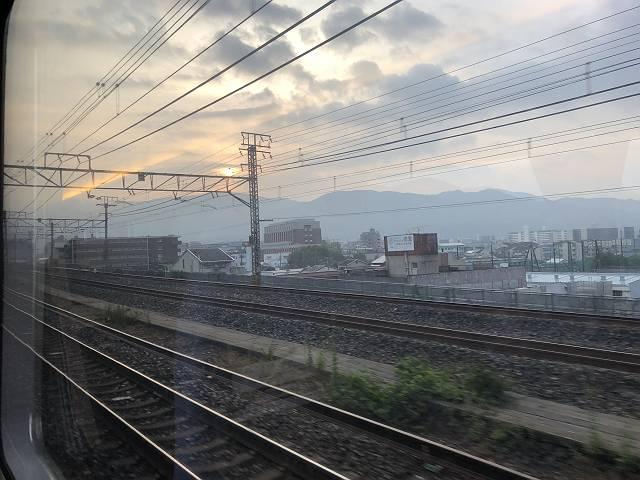 Hokuriku19_01_26