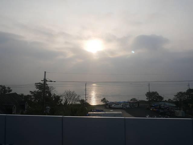 Hokuriku19_01_29