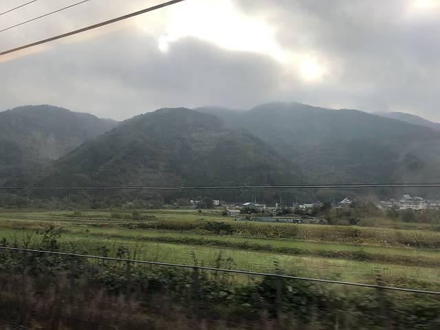 Hokuriku19_01_33