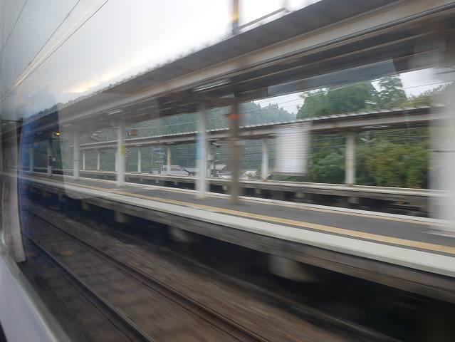 Hokuriku19_01_34