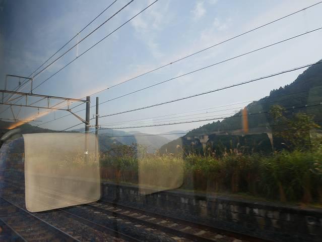 Hokuriku19_01_35