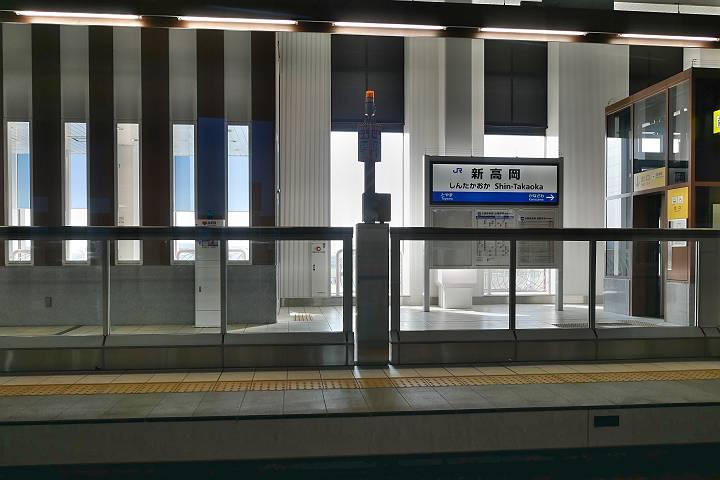 Hokuriku19_02_12