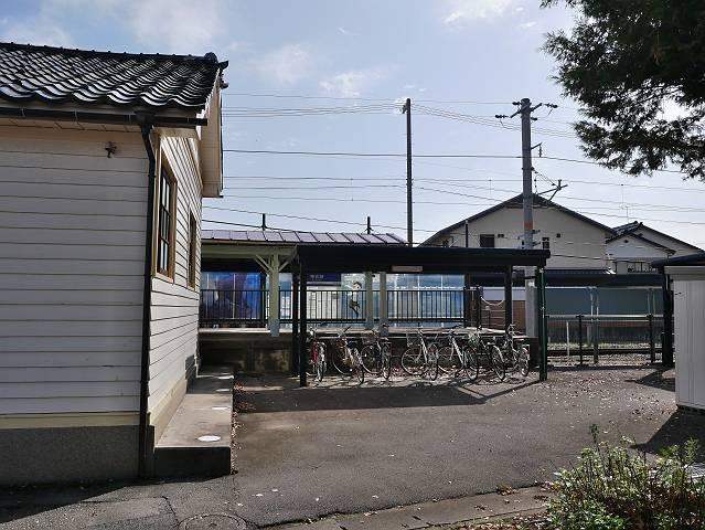 Hokuriku19_03_23
