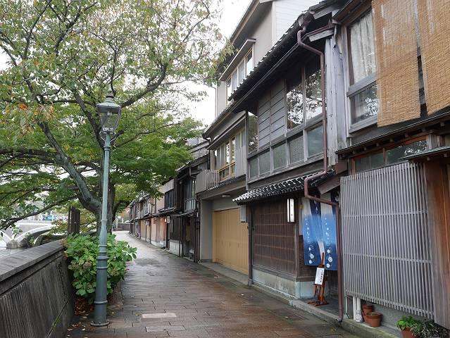 Hokuriku19_15_09