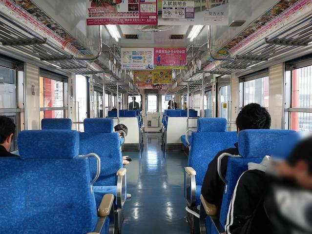Hokuriku19_18_04