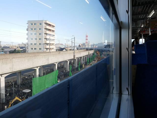 Hokuriku19_18_06