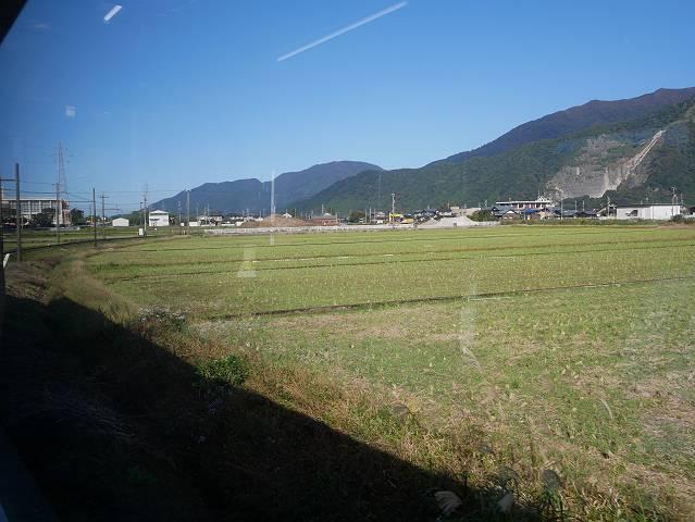 Hokuriku19_19_08b