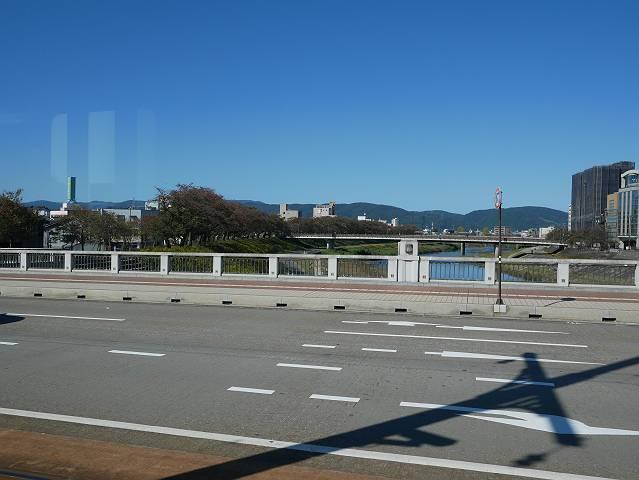 Hokuriku19_20_17