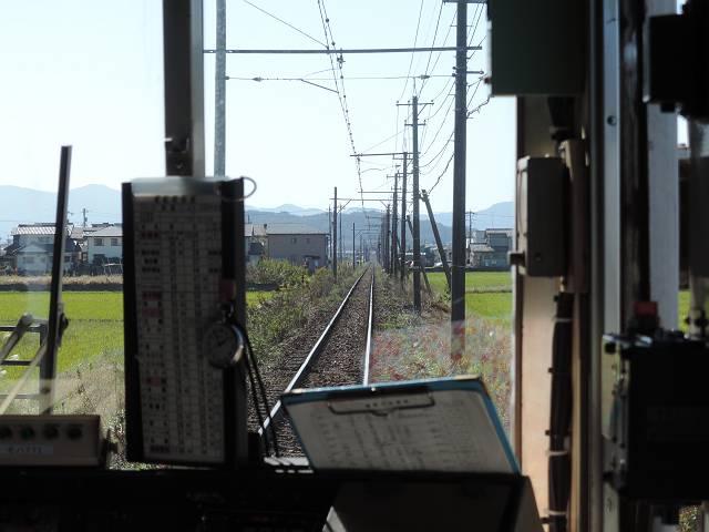 Hokuriku19_20_24