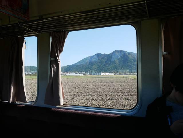 Hokuriku19_20_24b