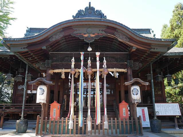 Hokuriku19_21_05