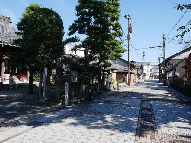 Hokuriku19_21_06b