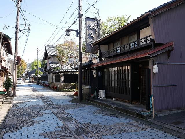 Hokuriku19_21_09