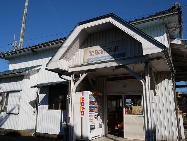 Hokuriku19_22_30