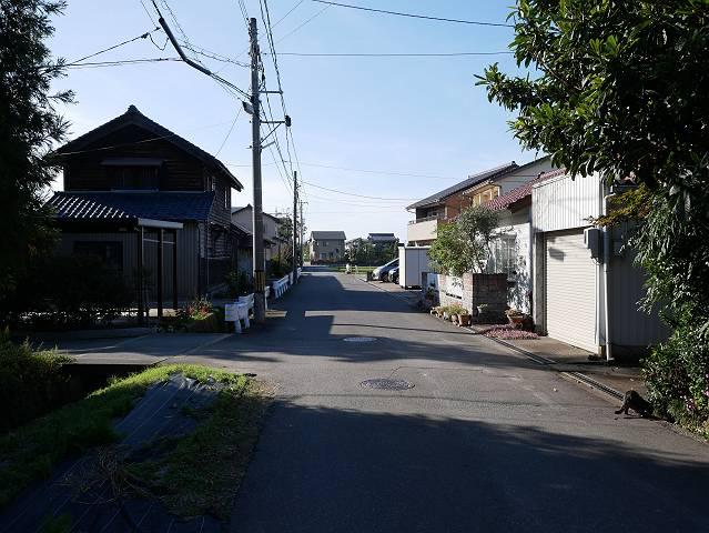 Hokuriku19_22_36