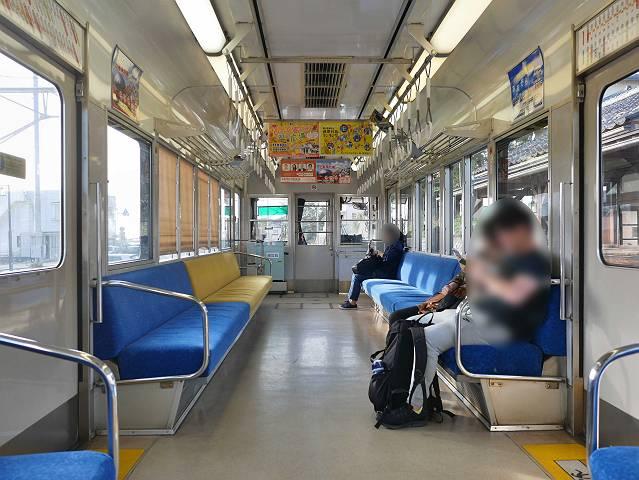 Hokuriku19_23_02