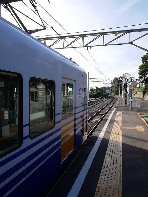 Hokuriku19_23_04