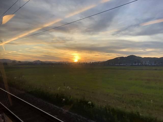 Hokuriku19_24_05