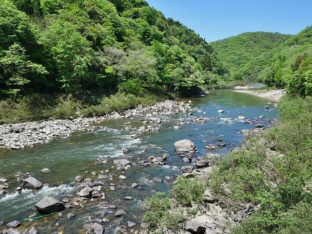 Mukogawa_river_ravine_02_02