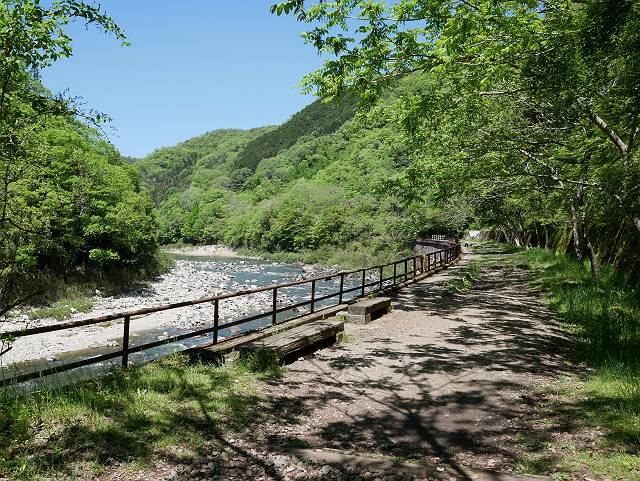 Mukogawa_river_ravine_02_05