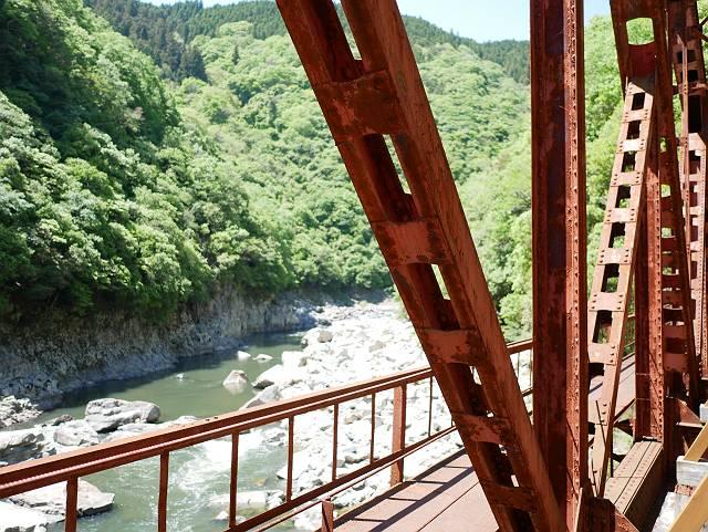Mukogawa_river_ravine_02_16