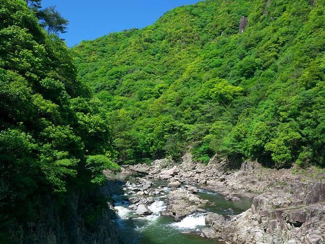 Mukogawa_river_ravine_03_03