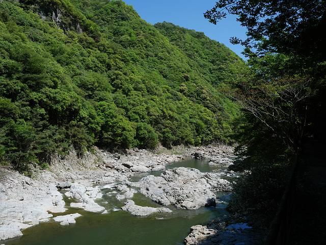 Mukogawa_river_ravine_03_05