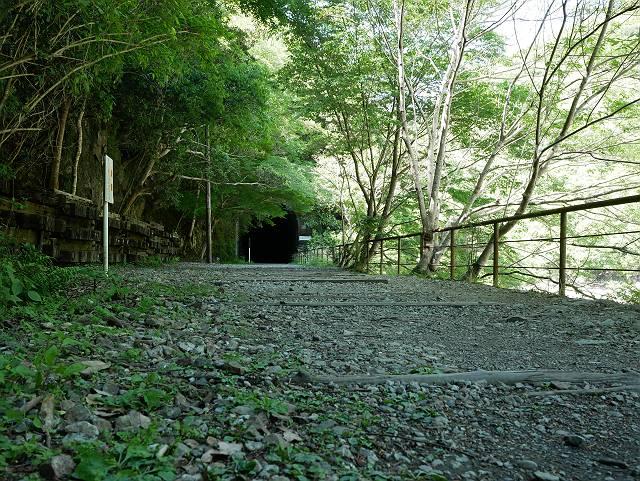 Mukogawa_river_ravine_03_06