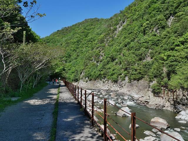 Mukogawa_river_ravine_04_14
