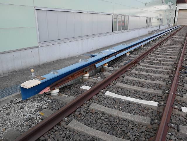 Osaka_metro_fes_2019_04_01
