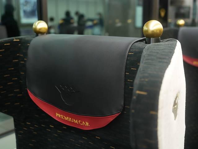 Premium_car_series_3000_18