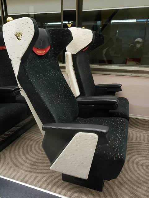 Premium_car_series_3000_19